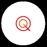 BT-icones-Q4